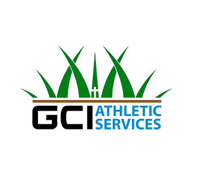 Athletic_Services